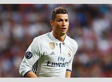 Man Utd News Cristiano Ronaldo backed to quit Real Madrid