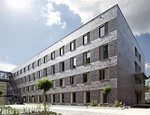 Dänisches Bettenhaus Berlin : bettenhaus shk ~ Markanthonyermac.com Haus und Dekorationen