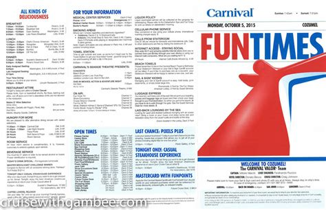 100 carnival valor cruise ship 2017 carnival