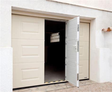 fabien fen 234 tres installation de portes de garage en gironde 33