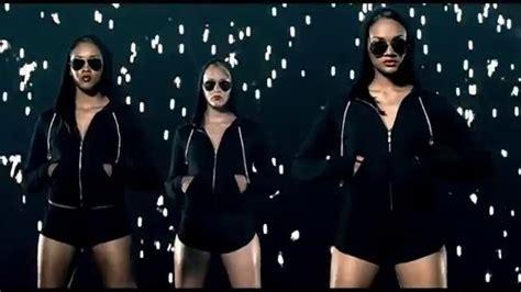 Only Girl In The World By Rihanna Lyrics