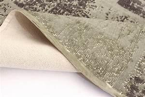 Teppich Rund 160 : rund teppich 160 cm lismore rund gr n ~ Markanthonyermac.com Haus und Dekorationen
