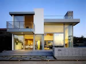home interior and exterior design modern minimalist home minimalist home designs with luxury exterior and interior