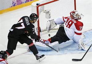 Crosby's slow start a familiar Olympic refrain: Feschuk ...