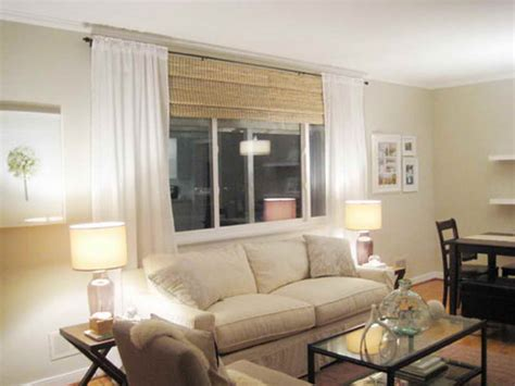 door windows decorating living room window treatments draperies and blinds