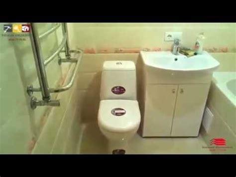 construction et travaux decoration plomberie sanitaire salle de bain alger الجزائر