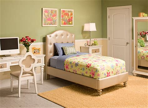 transitional bedroom collection design tips ideas raymour and flanigan furniture