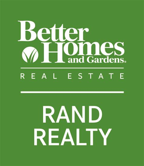 Better Homes And Gardens Real Estate Classes better homes and gardens rand realty ranks as one of new