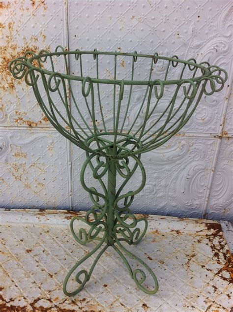 Wrought Iron Trunk Colum Plant Stand  Pot Holder In 2 Sizes. Galaxy Design. Eastman Roofing. Pier One Mirrors. Dax Sinks. Home Builders Tampa. Decorating A Small Bedroom. White And Gold Decor. Horizon Home Furniture