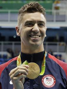 Ervin pulls off Olympic swim victories 16 years apart ...
