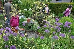 Garten Im Mai : 23 mai 2014 gartenmarkt im schaugarten am 17 und 18 mai garten und freiraum regine ege ~ Markanthonyermac.com Haus und Dekorationen