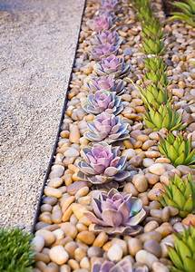 25+ best ideas about Zen Gardens on Pinterest | Zen garden ...