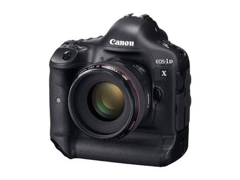 canon announces visa pour l image 2012 programme canon professional network