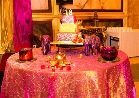 Bollywood Birthday Party Ideas  Photo 6 Of 14  Catch My