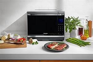 Pizza In Mikrowelle : die mikrowelle die alles kann auch knusprige pizza ~ Markanthonyermac.com Haus und Dekorationen