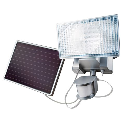 10 Things To Consider Before Choosing Led Outdoor Solar