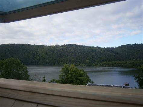 location de vacances g 238 te chambon sur lac dans puy de d 244 me en auvergne