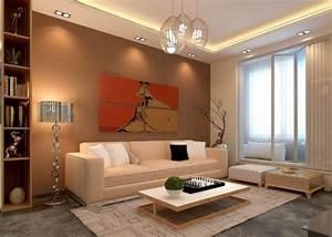 Beleuchtung Im Wohnzimmer : wohnzimmerbeleuchtung oder wie man eine zimmergestaltung zum verlieben schafft ~ Markanthonyermac.com Haus und Dekorationen