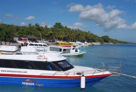 Speedboot Lombok speedboat bali lombok yogyakarta nl