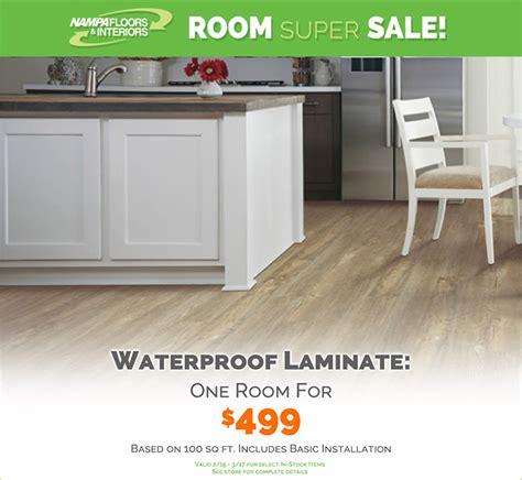 Nampa Flooring Thefloorsco