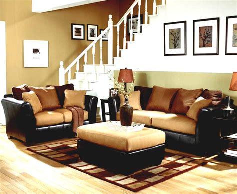 living room sets 300 modern house