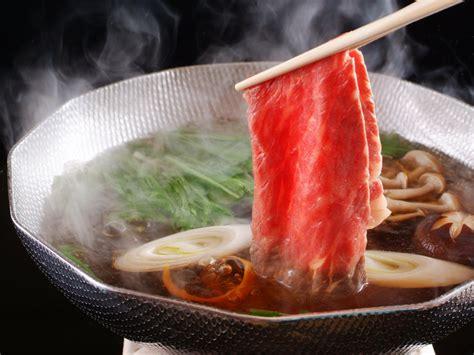 10 best shabu shabu restaurants in shinjuku diy pot hub japan