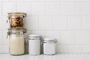 Alternative Fliesenspiegel Küche : alternativen zum fliesenspiegel style your castle ~ Markanthonyermac.com Haus und Dekorationen