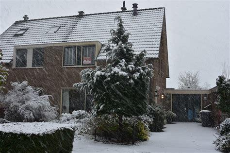 Huizen Te Koop Jaap by Huis Kopen Huren Of Zelf Verkopen Bekijk Alle Huizen Op