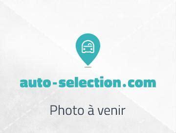 mercedes classe a 220 occasion diesel 224 le port marly 78 14941 km pour 32290 euros annonce n
