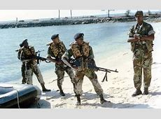 Bahamas Police Defence Force Army ranks military combat