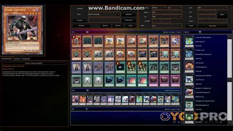 yugioh guardian dreadscythe ritual deck profile