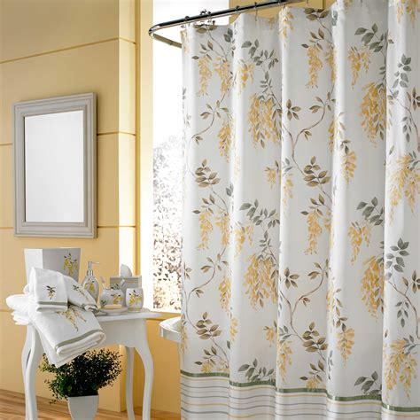 khols shower curtain curtains drapes