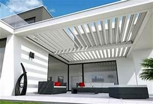 Glas Für Terrassenüberdachung Preis : alle produkte lamellendach fledmex ~ Whattoseeinmadrid.com Haus und Dekorationen