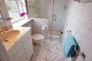 picking the best bathroom floor tile ideas agsaustin org