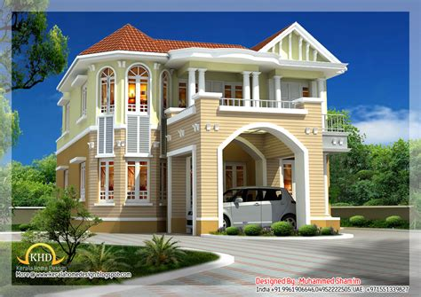 fresh beautiful mansions pictures december 2011 kerala home design and floor plans