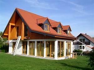 Ein Haus Bauen Kosten : ein haus bauen ~ Markanthonyermac.com Haus und Dekorationen