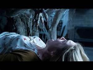 New English Horror Movies 2018 - full movies spanish ...