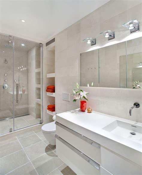 27 Best Main Bathroom Images On Pinterest  Bathroom Ideas