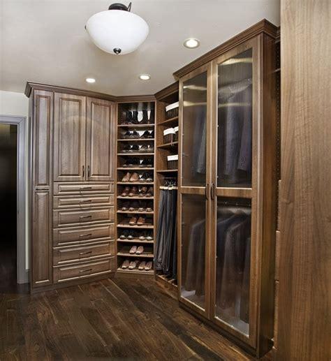 valet custom cabinets closets cbell ca united