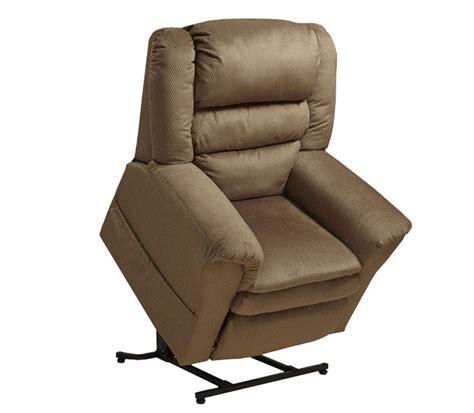 catnapper power lift chair recliner 4850