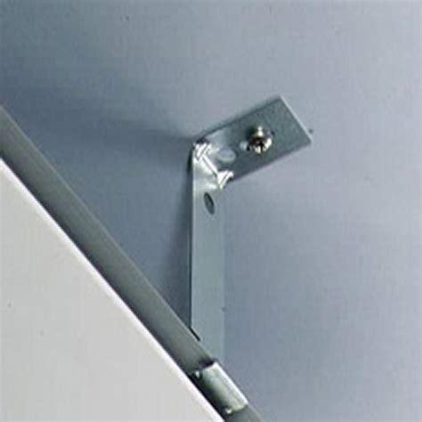 comment poser faux plafond pvc salle bain chaios