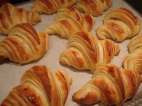 en attendant master chef 2012 la recette des croissants 192 lire