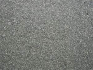 Nero Assoluto Granit : granite beltrami ~ Markanthonyermac.com Haus und Dekorationen
