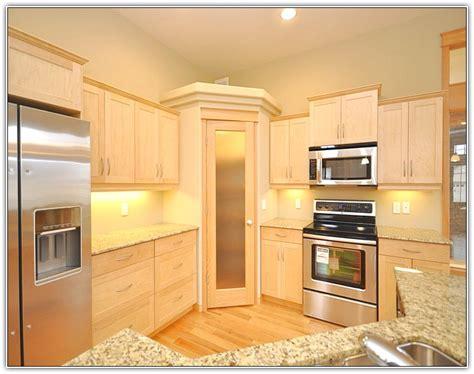 corner pantry cabinets home design ideas