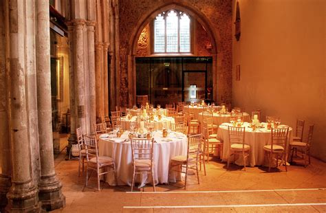17 Of The Best Small Wedding Venues In London. Wedding Invitation With Website Information. Yellow And Grey Wedding Invitations Etsy. Wedding Ceremony Venues Durban. Nice Casual Wedding Dresses. Wedding Songs David Bowie. Wedding Costs Average. Black And Gold Wedding Invitations Uk. Modern Invitations For Wedding