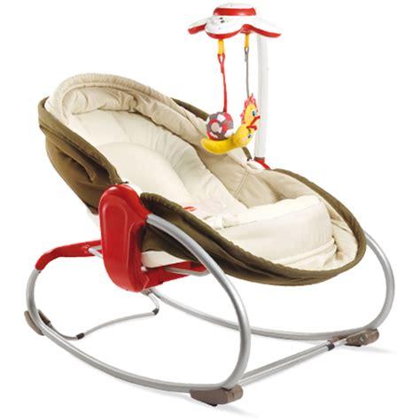 transat bebe rocker napper 3 en 1 taupe 15 sur allob 233 b 233