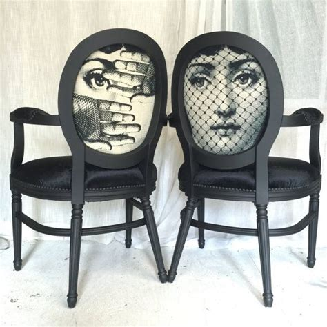 best 25 black velvet chair ideas on black sofa black shades and interior design lounge