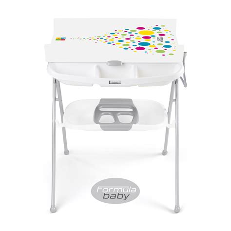 table 224 langer rimini de formula baby tables 224 langer aubert