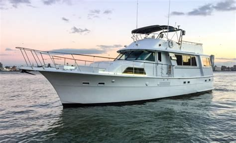 Boat Rental Nyc Party by Pangaea Yacht Ny Charters Party Rentals Nyc Private Boat