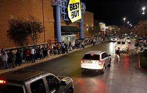 Best Buy has dozens of sweet Black Friday deals looming ...